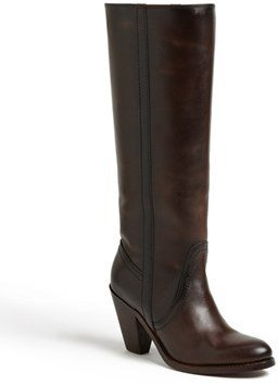 Frye 'Mustang' Boot (Limited Edition)