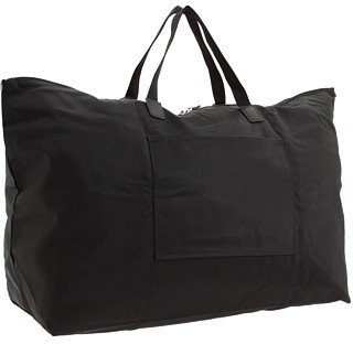 Tumi Packing Accessories - Just In CaseTM Tote