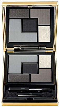 Saint Laurent 5-Color Couture Palette