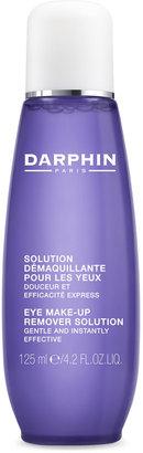 Darphin Eye Makeup Remover, 125mL
