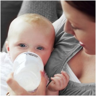 Tommee Tippee Closer to Nature Bottle - 5 oz