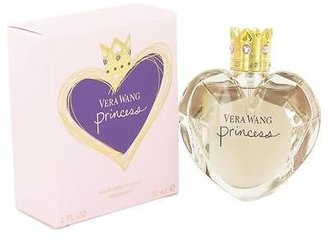 Vera Wang Princess by Eau De Toilette Spray 1 oz