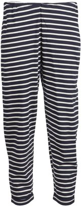 Chinti And Parker Stripe trouser