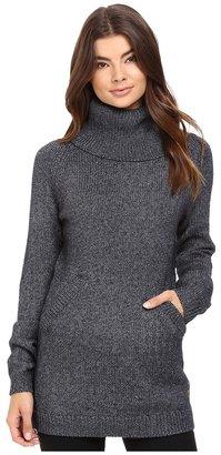Burton Avalanche Sweater $89.95 thestylecure.com