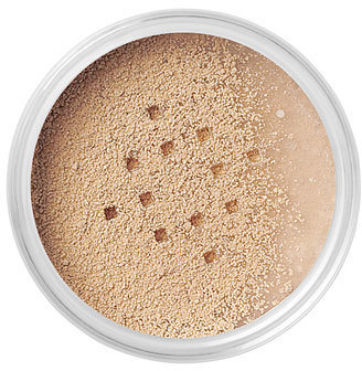 Bareminerals Well Rested Shadow Base Spf 20 - No Color