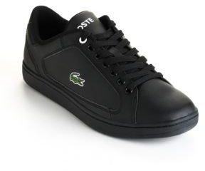 Lacoste Nistos Tennis Shoes