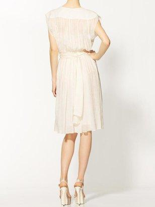 Rachel Zoe Aline Dress