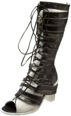 Eject Women's 13599 Lace-Up Boot