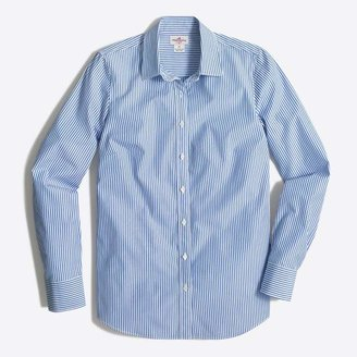 J.Crew Factory French Blue