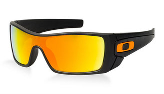 Oakley Sunglasses, OO9101P