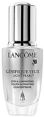 Lancôme Genifique Eye Light-Pearl