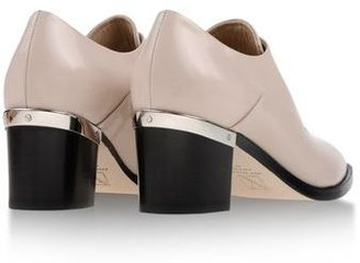 Reed Krakoff Loafers & Slippers