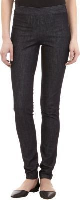 The Row Stratton Legging