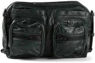 Alexander Wang 'Brenda' shoulder bag