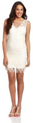 BB Dakota Women's Allium Dress