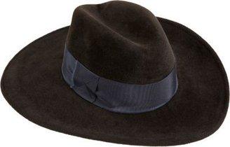 Albertus Swanepoel Joanna Hat