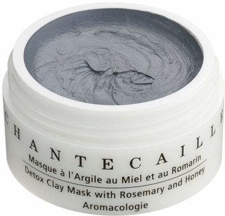 Chantecaille Detox Clay Mask 1.7fl.oz