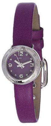 Marc by Marc Jacobs MBM1252 - Amy Dinky (Purple) - Jewelry