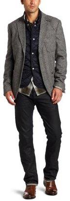 Scotch & Soda Men's Outdoor Jacket