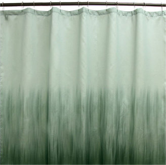 Royal Velvet Miraldi Shower Curtain