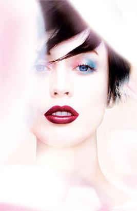 Shiseido Shimmering Cream Eye Color Pale Shell
