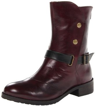 Everybody Women's Patto Ankle Boot