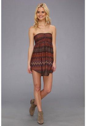 O'Neill Atlantic Dress