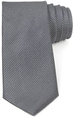 Bloomingdale's The Men's Store at End on End Classic Tie