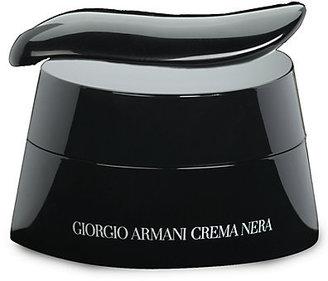 Giorgio Armani Crema Nera Luxe Cream/1.76 oz.
