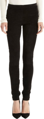 The Row Spetto Legging
