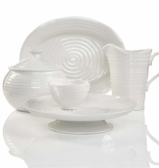 Portmeirion Serveware, Sophie Conran Serveware Collection