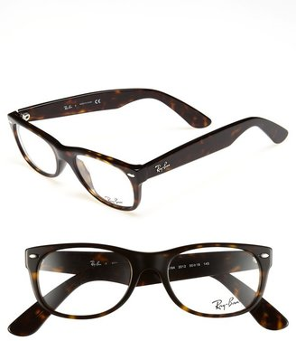 Ray-Ban 50mm Optical Glasses (Online Exclusive)