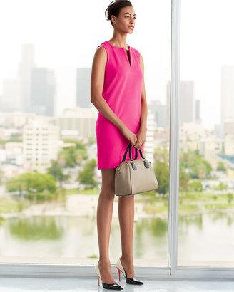 Kate Spade Keri Sleeveless Shift Dress