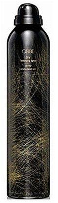 Apothia Oribe Hair Care - Dry Texturizing Spray - 8.5 oz