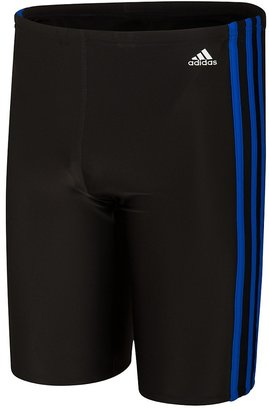 adidas Solid Splice Jammers