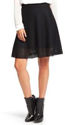 Kenneth Cole NEW YORK Catarina Skirt