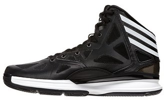adidas Crazy Shadow 2.0 Shoes