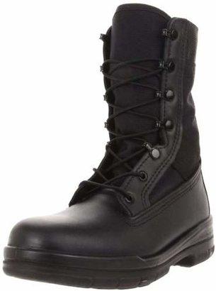 Bates Footwear Women's 8 Inches Tropical Seals Durashocks Boot