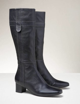 Boden Well Heeled Boots