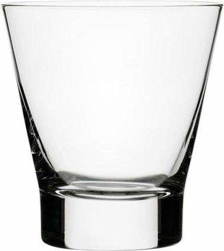 Iittala Aarne D.O.F. Glass 12 oz (Set of 2)