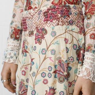 Denim & Supply Ralph Lauren Romantic Gypsy Skirt