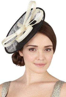 Marks and Spencer M&S Collection Painters Palette Mesh Headband