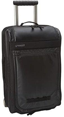 Timbuk2 Co-Pilot - Medium (Black) Bags
