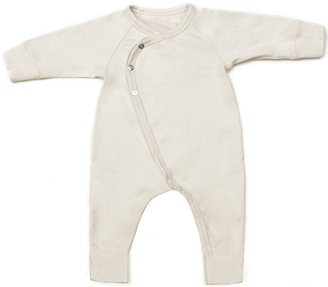 Lotus Springs Eco Baby Coverall