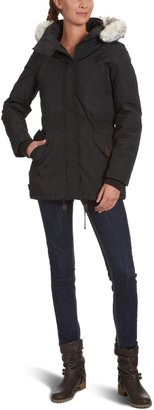 Schott NYC Women's Freya Coat