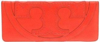 Tory Burch 'Amalie' clutch