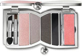 Christian Dior Cherie Bow Palette - Limited Edition