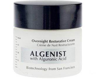 Algenist Overnight Restorative Cream Auto-Delivery