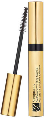 Estee Lauder Sumptuous Bold Volume Lifting Mascara - Black $27.50 thestylecure.com