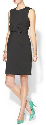 Kate Spade Nicolete Dress